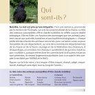 Rencontre_Peuple_Nuisibles_4e - Page 3
