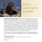 Rencontre_Peuple_Nuisibles_4e - Page 4