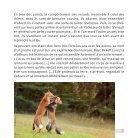 Rencontre_Peuple_Nuisibles_4e - Page 7