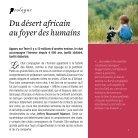 BAT Livre Les chats DER - Page 3