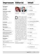 AltaVista Juni 2017 - Page 3