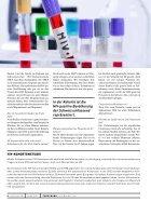AltaVista Juni 2017 - Page 6