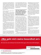 AltaVista Juni 2017 - Page 7