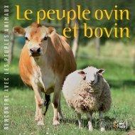 Livret_Rencontre_Peuple_OvinBovin_5e