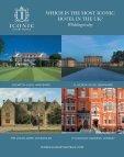 British Travel Journal | Spring 19 - Page 2
