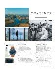 British Travel Journal | Spring 19 - Page 5