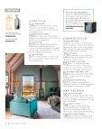 British Travel Journal | Spring 19 - Page 6