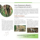 Chasse quels justificatifs - Page 3