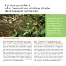 Chasse quels justificatifs - Page 6