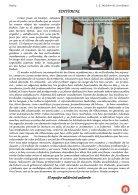 BAHÍA 7 in - Page 3