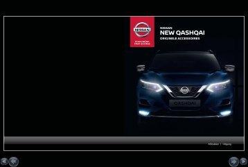 Nissan_Qashqai_prelaunch_accessoires_NL