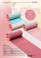 HobbyFun - Neuheiten - Katalog - Juli 2017 - Page 5