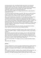 Myšlenková expozice - internet a evoluce osobnosti 28.4.2017 - Page 2