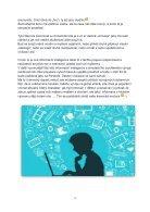 Myšlenková expozice - internet a evoluce osobnosti 28.4.2017 - Page 3