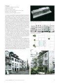 Pilotprojekt Wohnhaus Aescherstrasse 10/12, Basel - Seite 6
