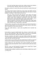 Myšlenková expozice - naše existence jiný pohled 27.4.2017 - Page 2