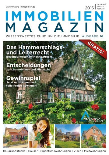 2016_Magazin_16