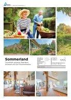 2016_Magazin_16 - Seite 4