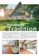 2016_Magazin_16 - Seite 5