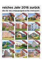 2016_Magazin_16 - Seite 7