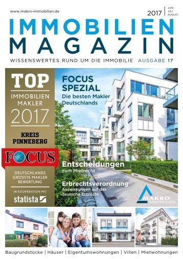 Magazin_Ausgabe_17_WEB