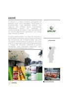 Empresas Visitadas OTR_v1.5 - Page 4