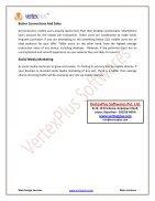 Vertexplus Softwares - Page 2
