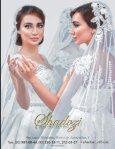 Жених и Невеста - 2017 Июль - Page 3