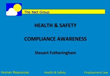 Steuart Fotheringham x 2