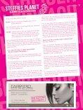 Vivum 20 | EINFACH BESCHEIDEN - Seite 7