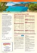 GRIMM-Reisen Flugreisen - Seite 2