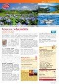 GRIMM-Reisen Flugreisen - Seite 3