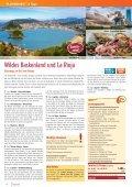 GRIMM-Reisen Flugreisen - Seite 6