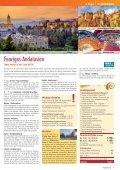 GRIMM-Reisen Flugreisen - Seite 7