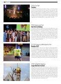 Neue Szene Augsburg 2017-07 K - Seite 4