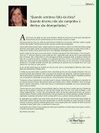 revista_008_ok_BAIXA - Page 3