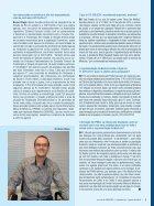 revista_008_ok_BAIXA - Page 5