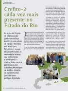 revista_008_ok_BAIXA - Page 6