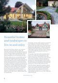 The Derbeian Magazine Summer 2017 - Page 6
