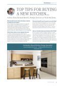 The Derbeian Magazine Summer 2017 - Page 7