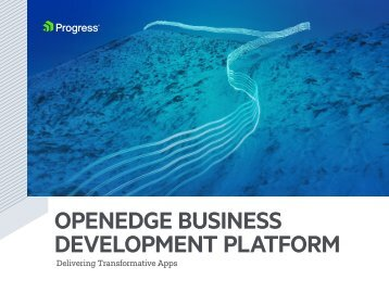 delivering-transformative-apps
