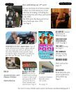 This week in Gay Palm Springs California  July 5 to July 11, 2017 - Page 3
