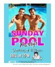This week in Gay Palm Springs California  July 5 to July 11, 2017 - Page 7