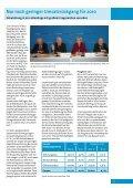 ZDB Direkt 1-2010.pdf - Zentralverband Deutsches Baugewerbe - Seite 3