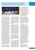 ZDB Direkt 1-2010.pdf - Zentralverband Deutsches Baugewerbe - Seite 5