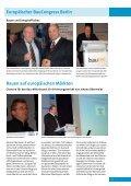 ZDB Direkt 1-2010.pdf - Zentralverband Deutsches Baugewerbe - Seite 7