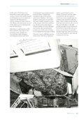 Rolls Royce 70's - Page 7