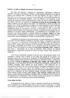CREAR Y DIRIGIR UNA BIBLIOTECA - Page 6