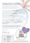 melovely Katalog | Sommer 2017 - Page 3