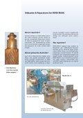 Umbauten & Reparaturen bei RENK-MAAG - RENK-MAAG GmbH - Seite 2